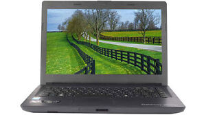 Acer-Gateway-NE46RS1-Laptop-Intel-Pentium-2GB-RAM-320GB-HDD-14-inch-DOS-Deal