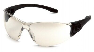 Pyramex Trulock Dielectric Safety Glasses Choose Lens Color 1 Pair