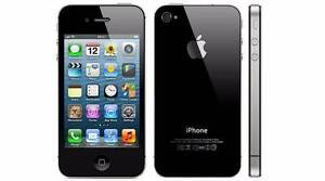 2x Iphone 4s second Hand Ascot Belmont Area Preview