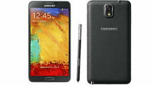Galaxy Note 3 - Perfect Condition