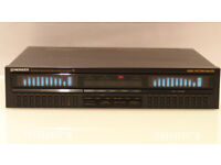 PIONEER GR-X540 Stereo Graphic Equalizer