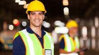 Construction Labourer & Helper Wanted Full/Part-time