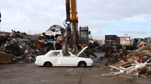 $$$CASH YOUR SCRAP CARS TODAY $CALL/ TEXT SAME DAY FREE REMOVAL
