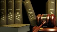 Affordable Legal Services | Licenced Paralegal | 647-887-8875