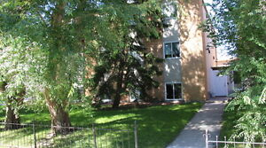 REDUCED !!!!!!!!! PRESTIGEOUS LAKEVIEW area