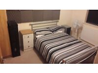 Room to rent in Poole – ID:11231