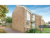 3 bedroom house in Ashanti Close, Essex, SS3 (3 bed)