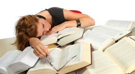 Need Help? Essays,Assignments,Coursework, Dissertations, Nursing, Engineering, Proofreading, HND, IT