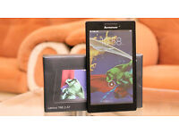 Lenovo-Tab-2-A7-20-7-inch-Quad-Core-Tablet