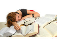 Need Help? Essay,Assignment,Coursework,Dissertations,Thesis,Nursing,Engineering,Proofreading,HND,IT