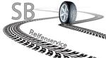 sb-reifenservice