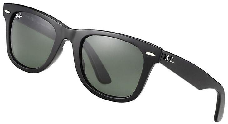 22e391ff6cf9 Top-10-Ray-Ban-Sunglasses-for-Men-