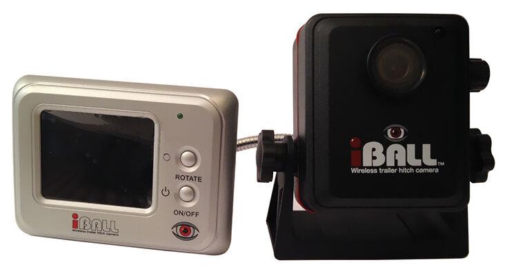 Top 10 Backup Cameras  eBay