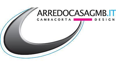 ARREDOCASAGMB