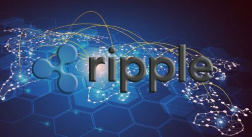 50 XRP ripples cryptocurrency mining contract up to 24 hours