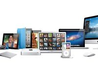 Sell us your old and unwanted Apple devices. Cash paid within 48 hours