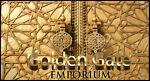 Golden Gate Emporium LLC.