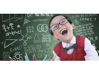 Wanted student/graduate to offer home maths tuition