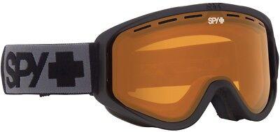 dbfd1bac117f Goggles   Sunglasses - Spy Snowboard - 6 - Trainers4Me