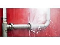 Drain unblocking Toilet repair Sink fitting Appliance repair in London