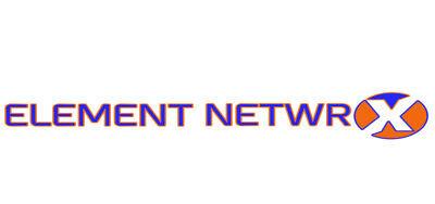 ELEMENT NETWRX SELLER