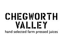 Selling Assistant at Chegworth Valley, Borough Market
