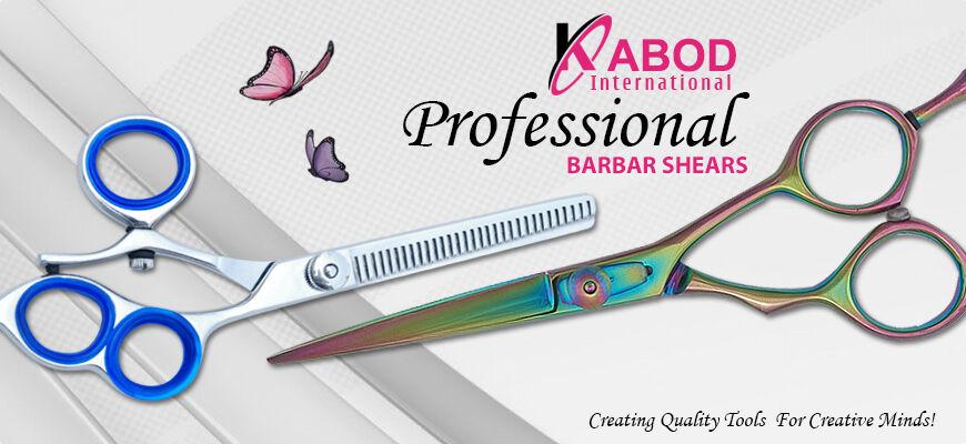 Kabod International