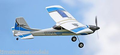 Firelands Ares Gamma 370 V2 Ready To Fly RC Plane (Everything Included)