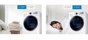 SAMSUNG WASHER 10KG WASHER WITH 4STARS RATING Bankstown Bankstown Area Preview