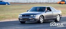 Skyline r33 Upper Coomera Gold Coast North Preview