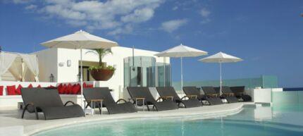 Orlando FL Vacation - Disney - Universal - Sea World Tickets Incl Carseldine Brisbane North East Preview