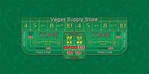 Casino-Grade-Digital-Synthetic-8-Ft-Craps-Layout-Felt-Fire-Stain-Resistant
