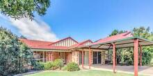 Rooms available on quiet suburb in Mansfield Mansfield Brisbane South East Preview