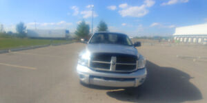 2007 Dodge ram only 170k $9000 o.b.o