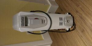 Chauffrette portable DeLonghi