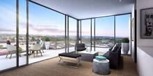 SICK AND TIRED OF RENTING? TIME TO GET INTO THE MARKET. Sydney City Inner Sydney Preview