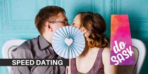 Settling dating site