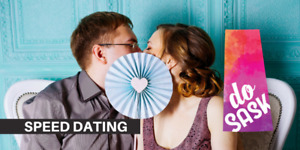 job dating ikea