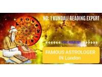Psychic astrologer,voodoo spells caster,spiritual healer,removal black magic..