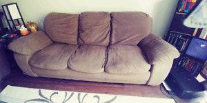 Couch $20