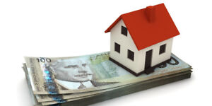 We Buy Houses FAST, EASY, PRIVATE
