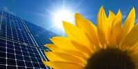 Commercial Solar Sales Agents required-Earn high commissions$$$