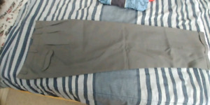 Trousers and shorts waist 30