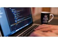 Software SolutionZ N.I Custom Software Development