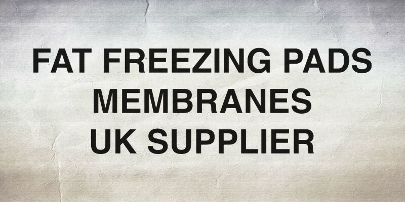 Fat_Freezing_Pads