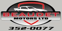 We accept ALL credit Cars Trucks & SUVs