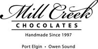 MILL CREEK CHOCOLATES - NOW HIRING!!!