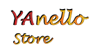 yanello_store