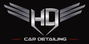 Get 20% OFF Car Detailing EVERY TIME!