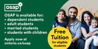 Career Diploma Programs - Free - Government Funds
